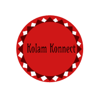 Kolam Konnect